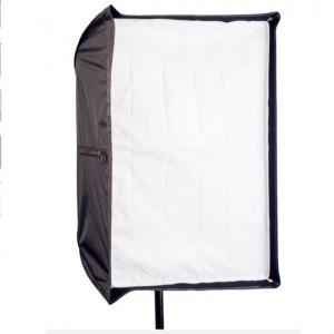 Зонт-софтбокс 60х90 см
