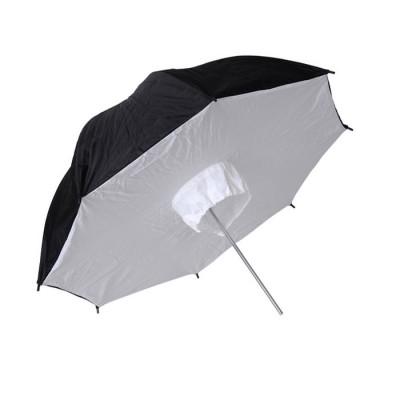 Зонт-софтбокс на отражение 83 см