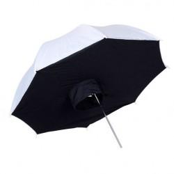 Зонт-софтбокс на просвет 83 см
